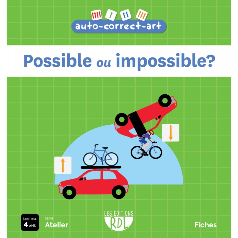 Possible ou impossible?