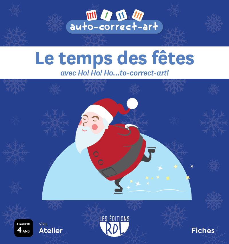 ACA_Temps_des_fetes.jpg